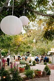 san luis obispo wedding photographers san luis obispo wedding photographers gardens at peacock farms
