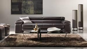 prix canapé natuzzi canapé modulable contemporain en cuir 2 places avana natuzzi
