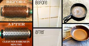 40 must read cleaning tips u0026 tricks that will make your home