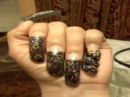 nail art in bangkok gallery nail art designs