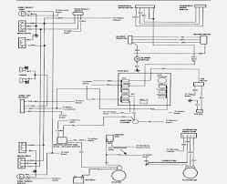 1968 camaro ignition wiring diagram 1968 wiring diagrams collection