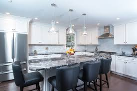 rhode island kitchen and bath the difference between marble granite and quartz part three