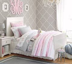 pottery barn girl room ideas pink and gray girls room pottery barn teen girls room girl s