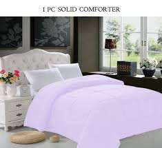 Vintage Comforter Sets Bedroom Fabulous Exclusive Bed Linen White Bed Sheets Beautiful