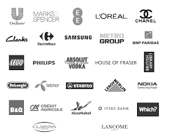 insider trends insider trends is the retail trends specialist