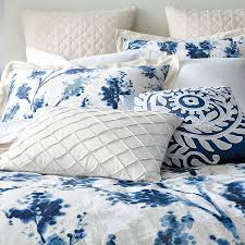 cozy up with canadian living u0027s new bed and bath collections