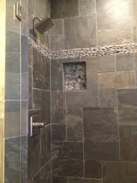 slate tile bathroom ideas slate tile bathroom search bathrooms the