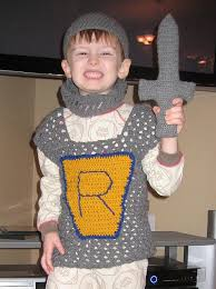 Childrens Halloween Costume Patterns 74 Crochet Halloween Costumes Images Crochet