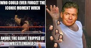 Wrestlemania Meme - 15 wwe memes that will make you cry with laughter thesportster