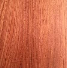 Rosewood Laminate Flooring Rosewood Guibourtia Coleosperma Timber Products Tegs Timbers