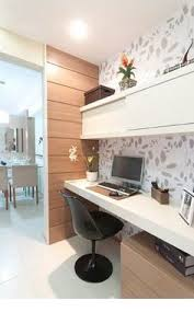 Home Offices Ideas 45 Awesome Workspaces U0026 Offices Small Office Spaces Small