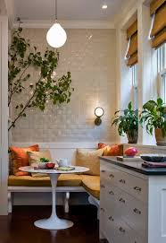 kitchen nook furniture best 25 kitchen nook bench ideas on kitchen nook