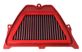 how much is a honda cbr 600 bmc air filter honda cbr600rr 2003 2006 revzilla