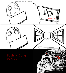 Meme Laptop - can you say brain washing it s a non stop disco meme by
