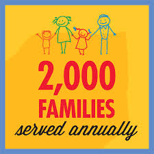 The Houes by Ronald Mcdonald House Of Chapel Hill Keeping Families Close