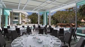 event venues sheraton grand mirage resort