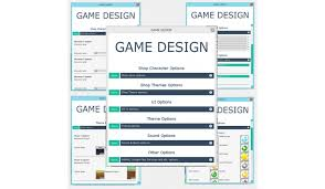 game design template cat on run unity 3d one touch game template one touch games