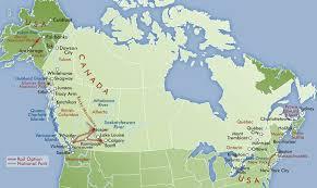 us map of alaska map usa canada alaska major tourist attractions maps