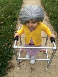 Halloween Costumes Lady Instagram Kid Give Halloween Inspo
