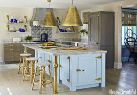 new kitchen design ideas images of new kitchen designs wooden kitchen design ideas
