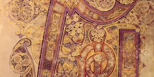 635 Best Images About Art Bbc Culture The Book Of Kells Medieval Europe U0027s Greatest