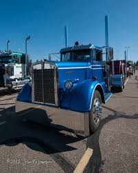 new kenworth trucks kenworth log truck heavyhauling kenworth classics pinterest