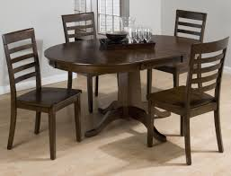 60 Inch Round Dining Room Tables Modern Solid Wood Dining Table Dining Room