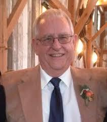 thomas callaway thomas ramatowski obituary jefferson city mo