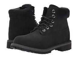 big w s boots boys timberland shoes and boots