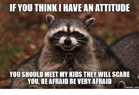 Afraid Meme - 25 best memes about be afraid be very afraid meme be afraid