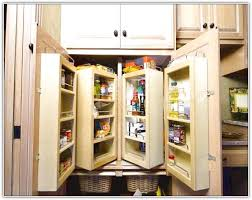 small kitchen pantry ideas pantry door kitchen designs trend home design and decor home