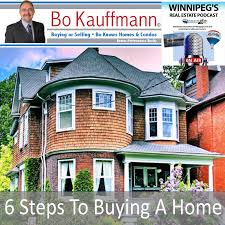 condo buying guide buying a house or condo in winnipeg in 2017 6 important steps