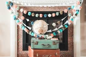 travel themed baby shower next stop parenthood travel themed baby shower brittani