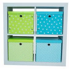 aufbewahrungsbox kinderzimmer aufbewahrungsbox kinderzimmer möbel ideen innenarchitektur
