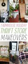 Furniture To Love by Best 20 Thrift Store Decorating Ideas On Pinterest Thrift Store