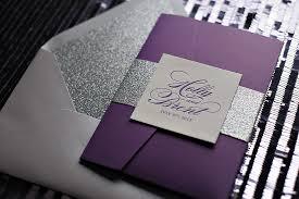pocket invites wedding pocket invitations marialonghi