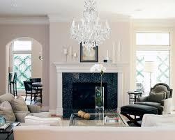 Chandelier Room Impressive Chandelier For Living Room Chandeliers In Living Rooms
