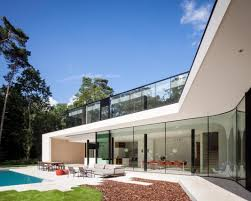 Butterfly House Architecture Minimalist Z M House Based On The Morphology Of A Butterfly By
