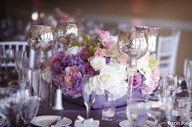 purple and silver wedding purple silver wedding