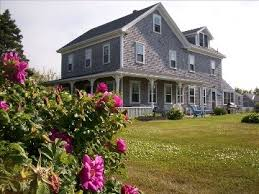 10 bedroom beach vacation rentals 21 best block island rental houses images on pinterest family