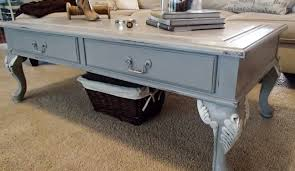 rustic grey coffee table table wonderful tribeca coffee table design ideas wonderful grey