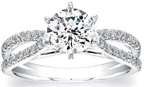 pretty diamond rings images Nice wedding rings image collections wedding dress decoration jpg