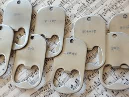 wedding bottle openers best 25 wedding favour keyrings ideas on button