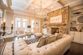 beautiful livingroom 15 beautiful living room lighting ideas