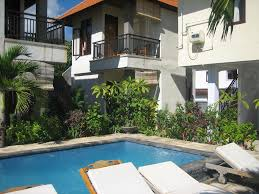 lucky paradise bungalows amed indonesia booking com