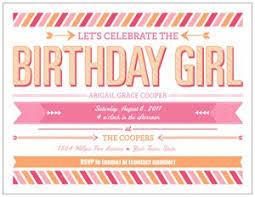 surprise 50th birthday invitations vistaprint