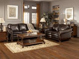 home decor ideas for living room large black throw pillows wood
