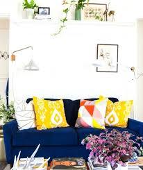coussin décoratif pour canapé coussin deco canape coussin decoratif pour canape ikea bevnow co