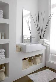 bathroom theme spa bathroom theme ahigo net home inspiration