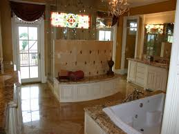 a beautiful master bathroom with neutral colors toll brothers at beautiful master bathrooms most beautiful master bathrooms bathroom design ideas